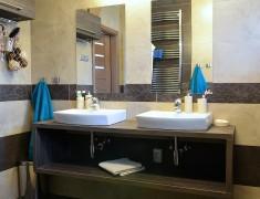 Koupelna 3.