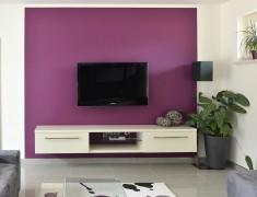 Obývací pokoj 3.