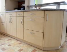 Kuchyně 7.